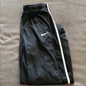 Other - Boys Nike athletic pants